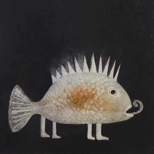 rheinblick-malerei-schroeder-graphik-fischauffuessen
