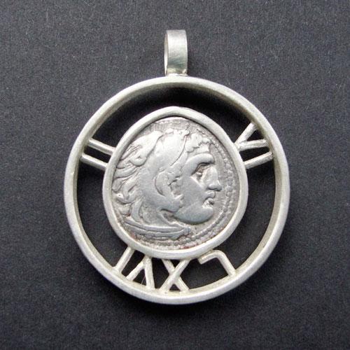 rheinblick-schmuck-salehi-münze
