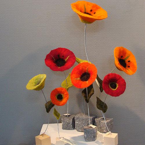 rheinblick-gaeste-filzblumen